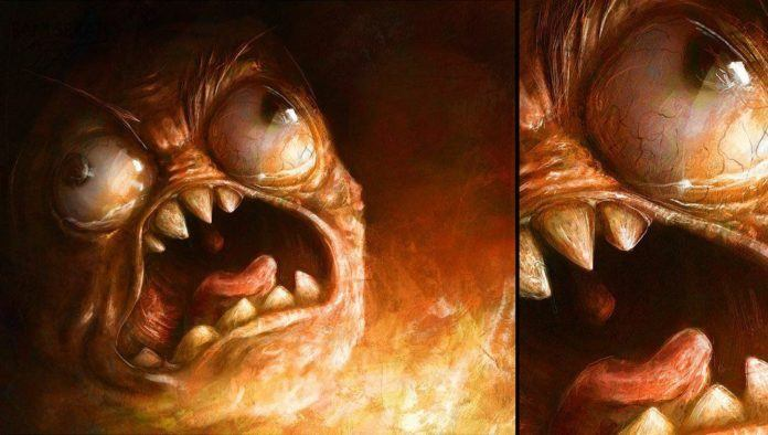 rage-face-meme-comic-painting-internet-online-painting-fan-art