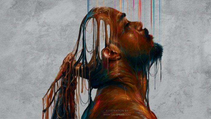 sam-spratt-art-painting-melting-creative-illustration-ed-maximus