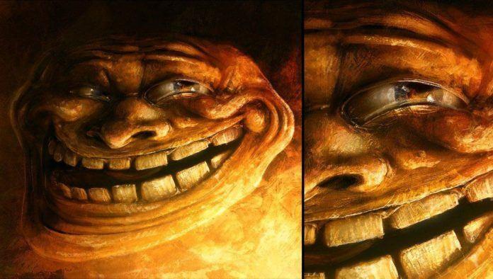 trollface-troll-face-meme-rage-comic-painting-internet-online-art