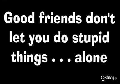 good friends life quote picture image inspiration motivation fun cute friendship advice