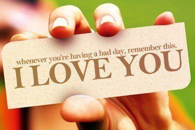 i love you inspiration life motivation picture image quote photography relationship friendship