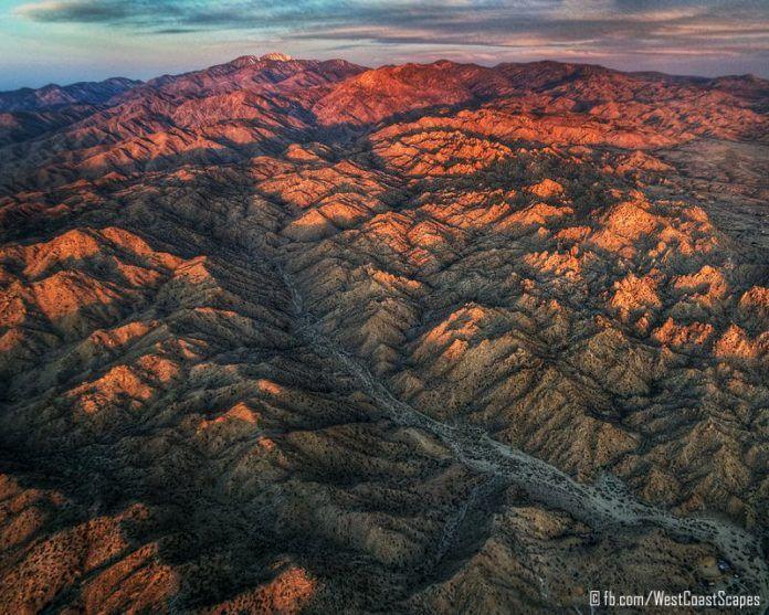 mountains from above aerial photography art print for sale buy online