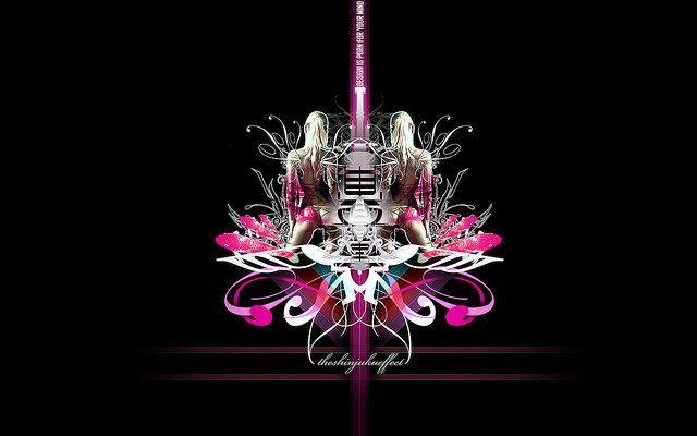 Photoshop graphic design by digital artist Riyaan Wiener