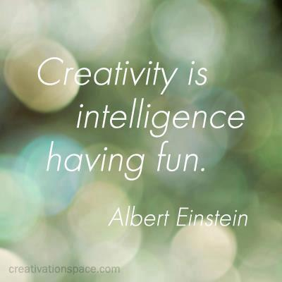 Inspirational Quotes and Pictures – July 2012 « Ideas « Mayhem & Muse