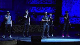 """Beatbox A Cappella of Queen's """"Bohemian Rhapsody"""""""